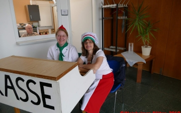 Kinderfasching 2019_2