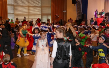 Kinderfasching 2019_31
